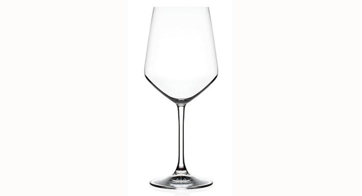 A ogni vino il suo bicchiere