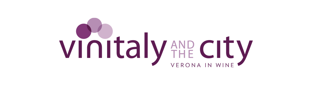 Vinitaly and The City – 8-11 aprile 2022