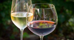 Il vino dà alla testa?